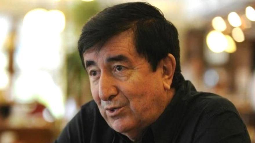 Jaime Durán Barba criticó a Macri: ¿qué dijo?