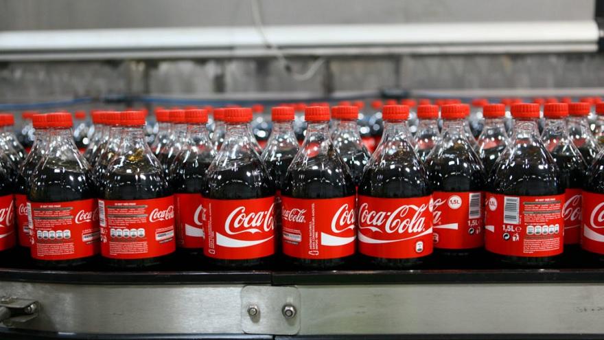 Además de Tab estas marcas desaparecerán del portafolio de Coca-Cola
