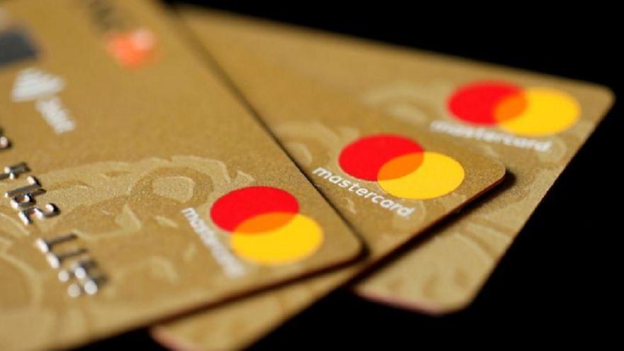 Mastercard renueva su presencia en la región.