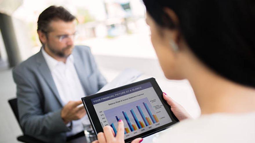 Las preocupaciones y prioridades de los CEO a nivel global, según relevó IBM