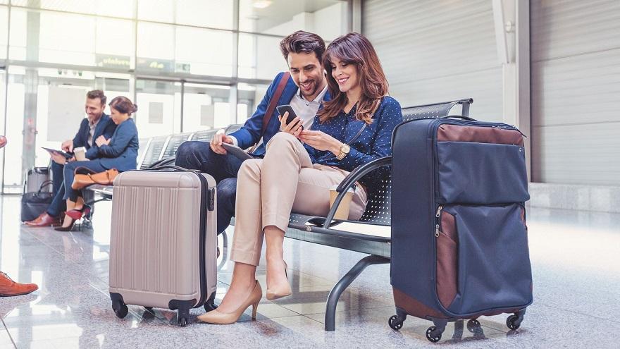 Cuáles son en 2020 los feriados con fines turísticos