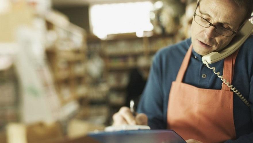 Metas claras y objetivos por cumplir, la clave para una PYME exitosa.