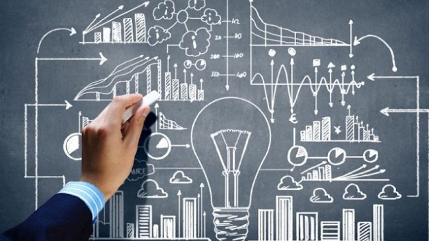 Las buenas ideas, en una PYME o Startup, siempre son necesarias.