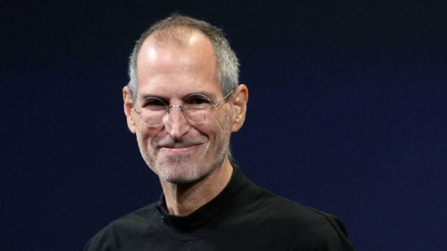 Steve Jobs, fundador de Apple, era uno de los ejecutivos que utilizaba el