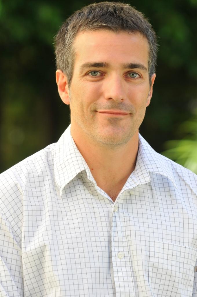Fernando Giannoni