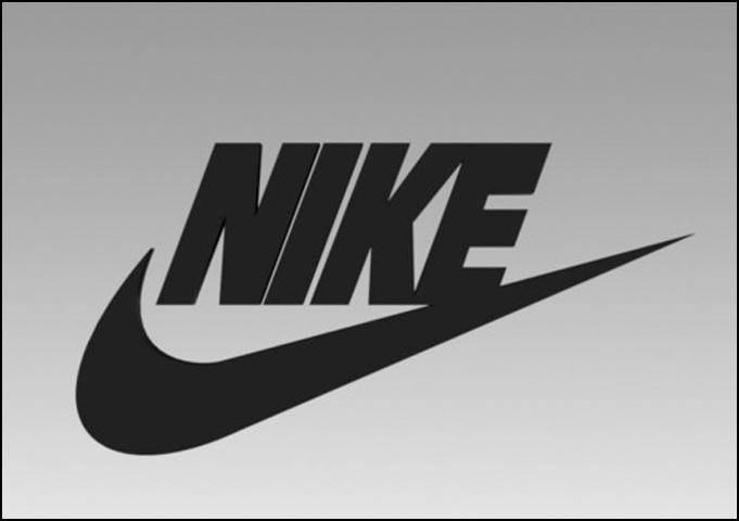 El Grupo Axo representará a Nike en la Argentina, México, Chile y Uruguay.