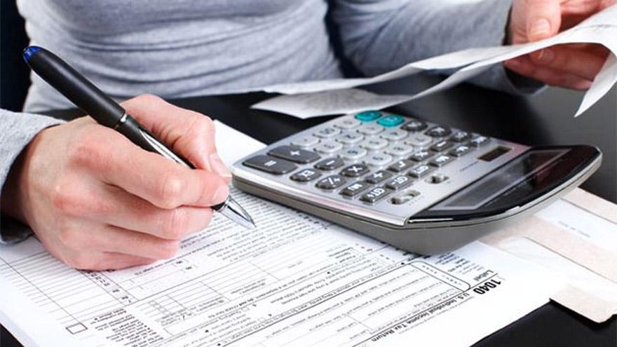 Los TiPA cordobeses se pueden aplicar a un menú impositivo amplio