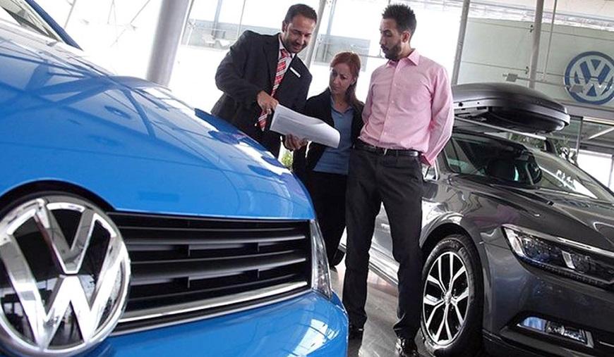 El financiamiento y la venta de autos por plan de ahorro son claves para remontar el mercado.