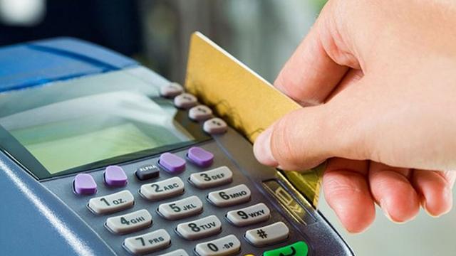 Para solicitar un aumento del límite de la tarjeta de crédito es necesario demostrar que se cuentan con los ingresos correspondientes