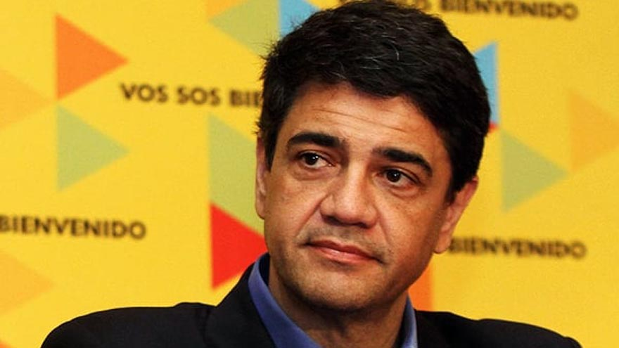 Jorge Macri impulsó un incremento extraordinario en la tasa para las empresas, bancos y grandes comercios que mantuvieron su actividad a pleno desde el inicio de la cuarentena