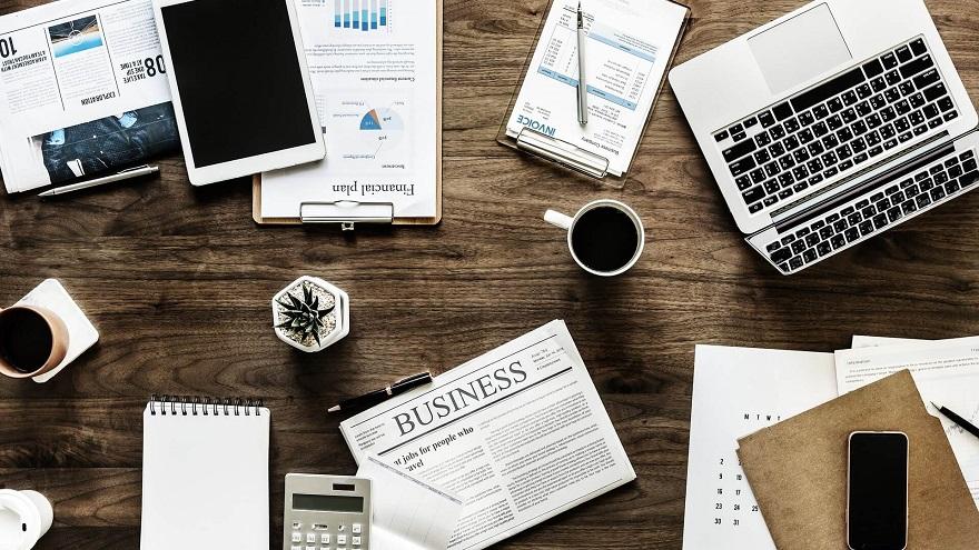 Con los objetivos definidos, es hora de poner manos a la obra en el plan de negocio