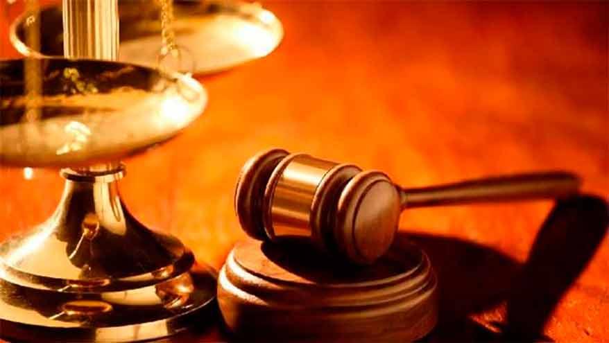 Además del procesamiento, el juez ordenó el embargo de bienes del peluquero