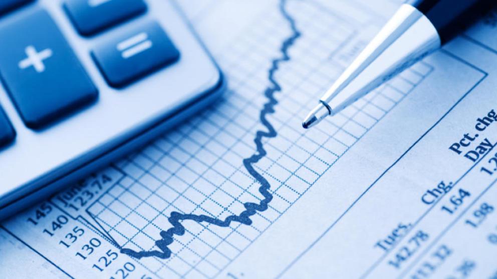 La renta de los plazos fijos en UVA acompaña a la inflación