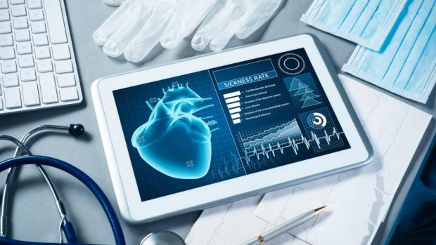 Los negocios relacionados con la salud son altamente rentables