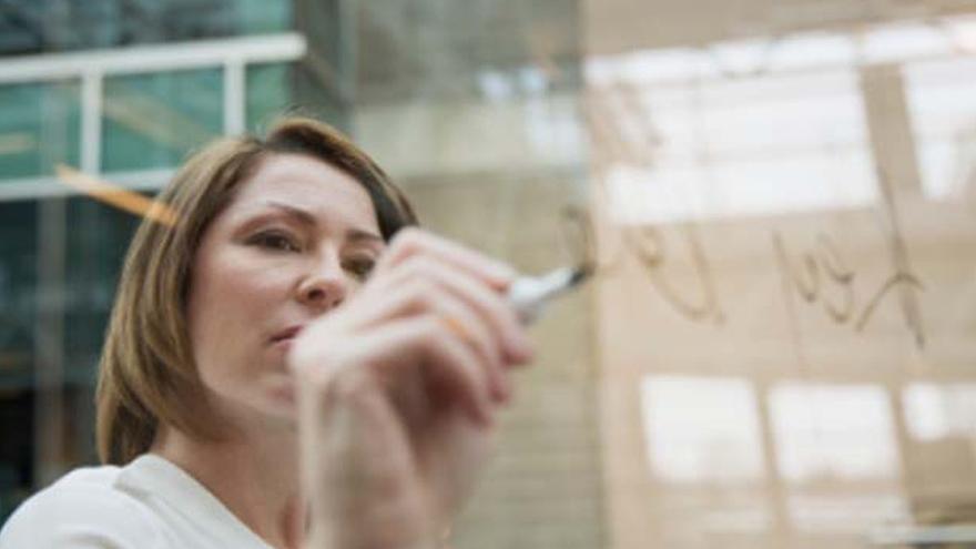 Las empresas deben tener en cuenta el tope anual de facturación para obtener el certificado Pyme
