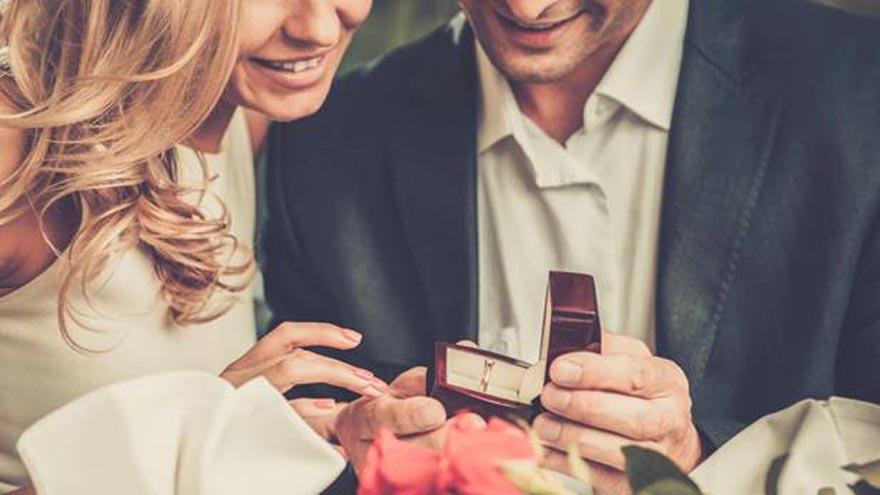 Diferencias entre el matrimonio y la unión civil