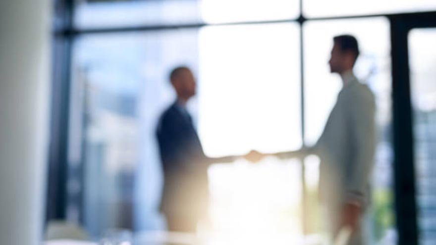 Se priorizarán las contrataciones por sobre las promociones internas de personal