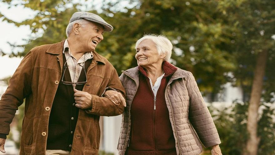 La ANSES está ofreciendo préstamos a tasas relativamente bajas a jubilados y pensionados