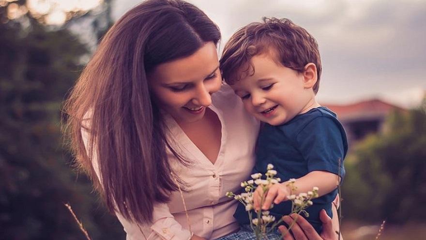 La ANSES anunció una suba en las asignaciones por hijo y embarazo