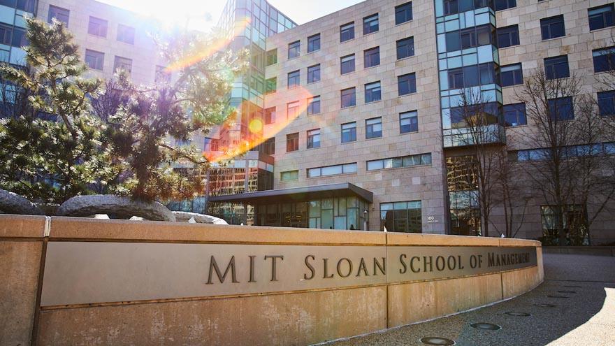 El MIT se consagró por noveno año consecutivo como la mejor universidad del mundo