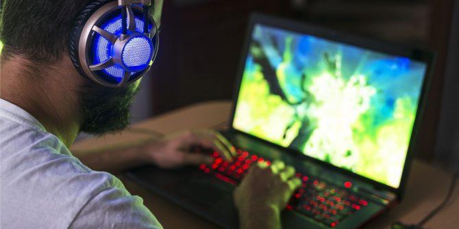 Fortnite podría tener componentes adictivos