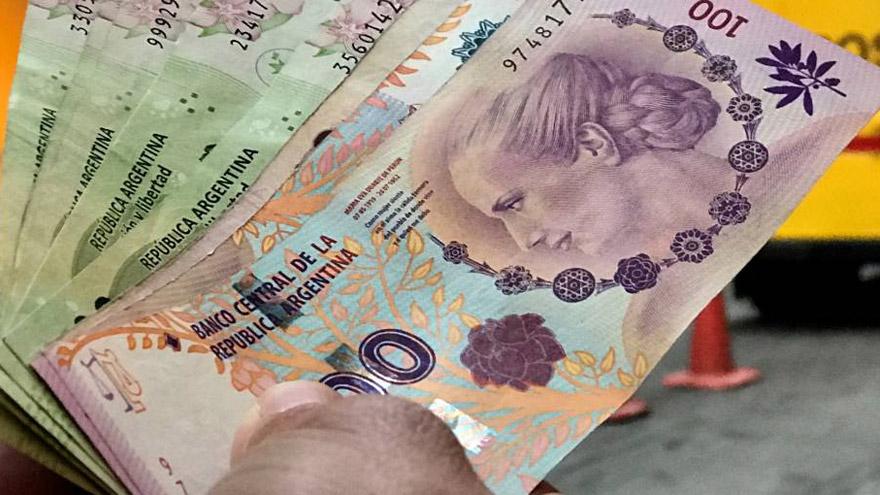 Los plazos fijos permiten obtener una rentabilidad en pesos e intentan compensar la inflación