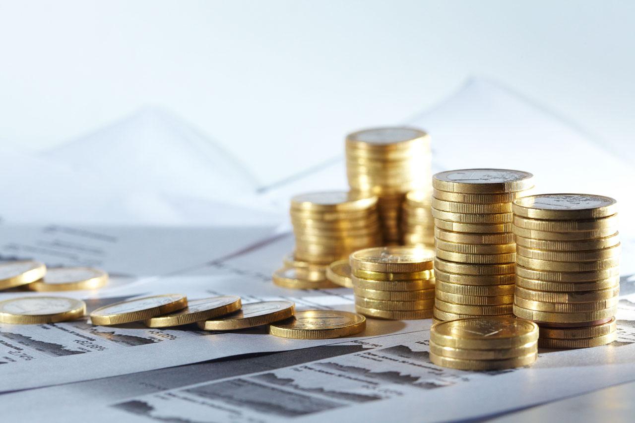 La base para multiplicar el dinero es tener una buena administración de los ingresos