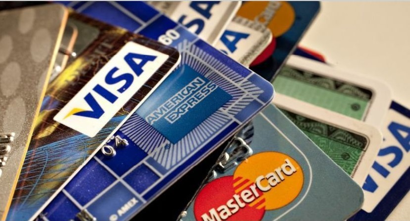 En junio, se emitieron más de 130.000 nuevas tarjetas para acreditar préstamos a monotributistas y autónomos