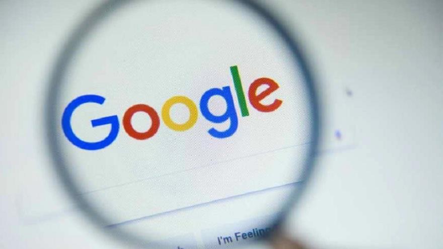 El buscador ya ha recibido sanciones en otras partes del mundo por el manejo que hace de los datos personales.