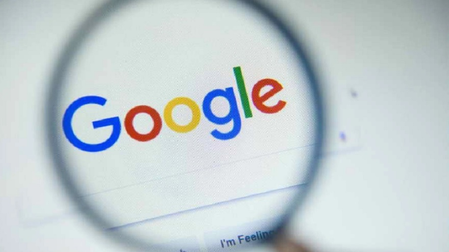Google deberá eliminar de su buscador la vinculación de Natalia Denegri con el caso Cóppola