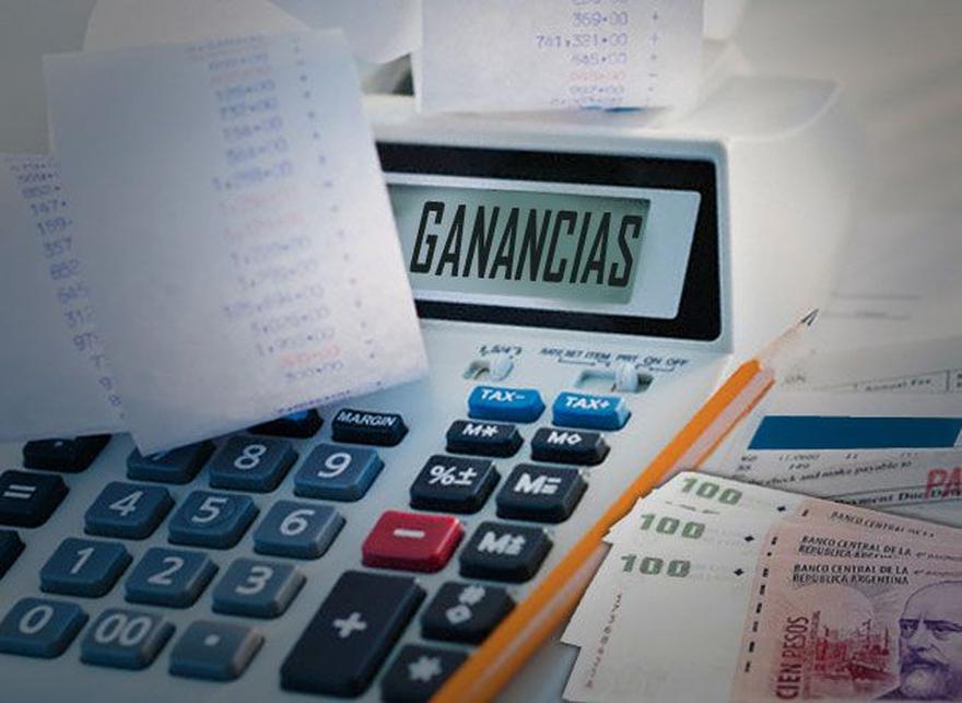 Los empleados tienen tiempo hasta el 31 de marzo para informar las deducciones en Ganancias