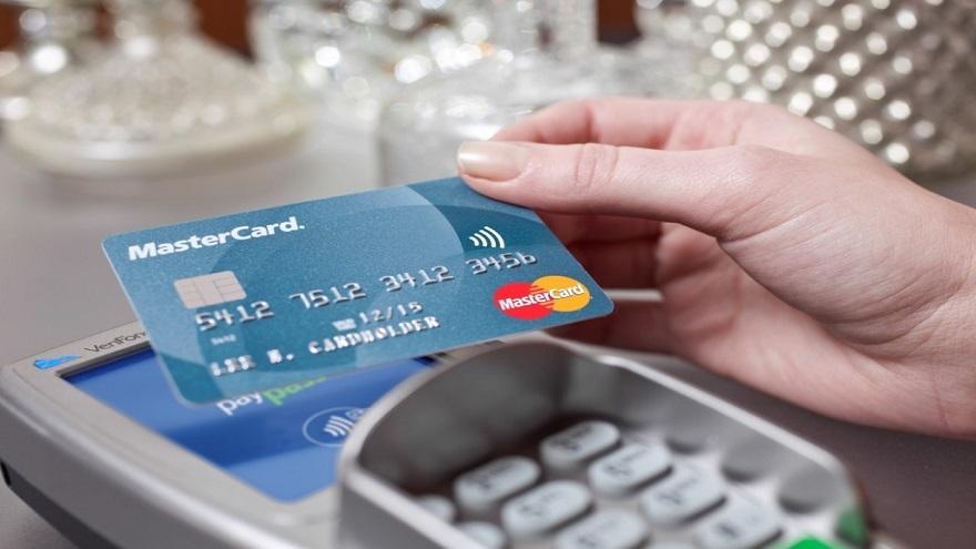 El CFT es el indicador clave a la hora de evaluar un financiamiento con la tarjeta de crédito