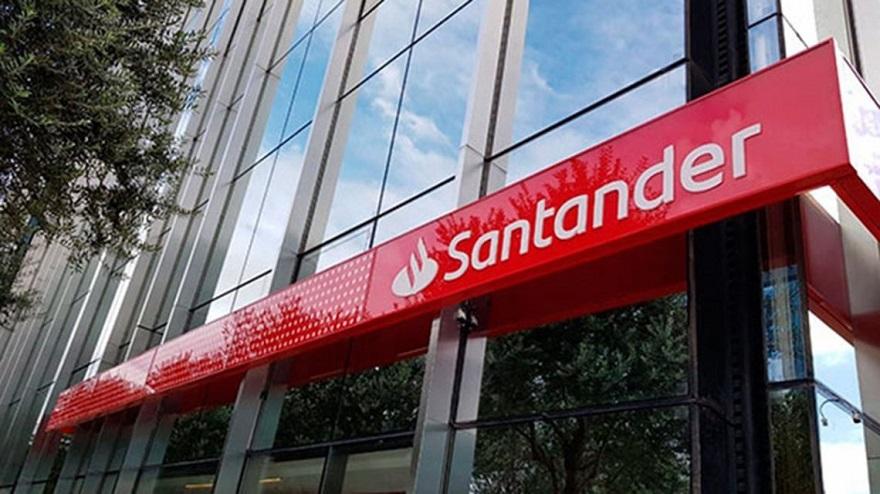 Santander lanzó en estos días la oferta a sus clientes y es esperable que se sumen nuevas entidades a la tendencia.