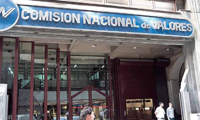 La CNV analiza los movimientos de una de las desarrolladoras inmobiliarias más importantes del país