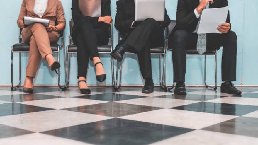 Qué preguntas no hacer en una entrevista de trabajo