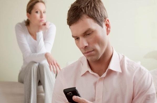 Hay varias formas para combatir los celos de tu pareja