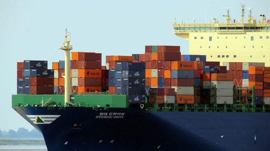 Suspensión de plazos aduaneros: qué abarca la medida de la AFIP