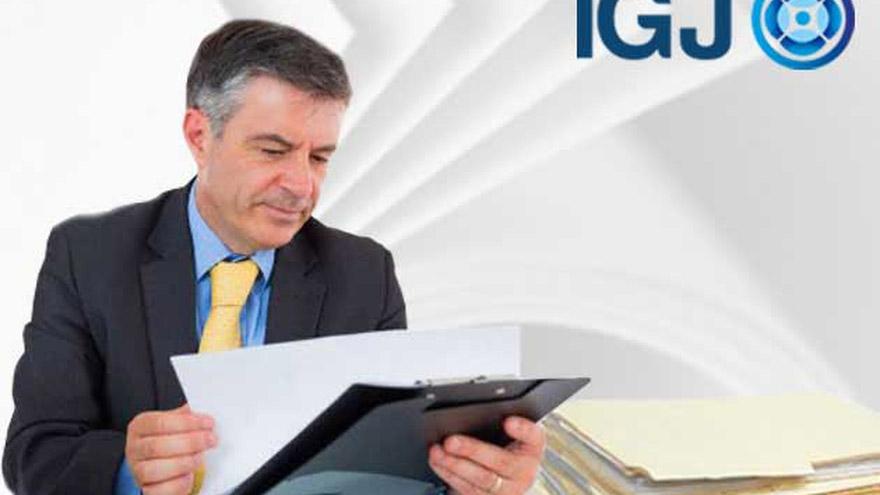 Los emprendedores señalaron que las decisiones tomadas por la IGJ contra las SAS son anticonstitucionales