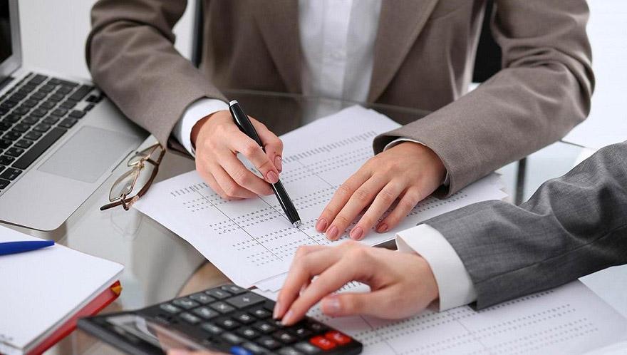 Las últimas resoluciones obligan a los inversores a realizar nuevos cálculos del negocio