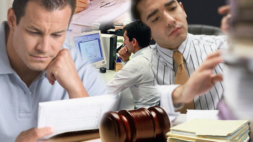 Cómo saber si estoy en el Veraz y evitar problemas legales