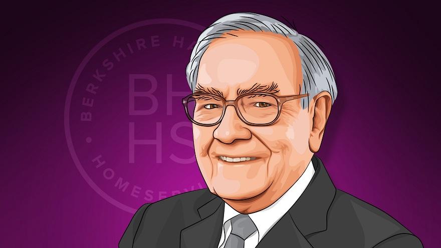 Warren Buffett: sus 16 mejores frases sobre el bitcoin