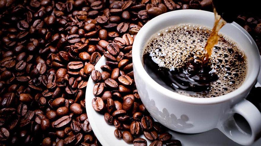 El café puede ayudar en la dieta cetogénica