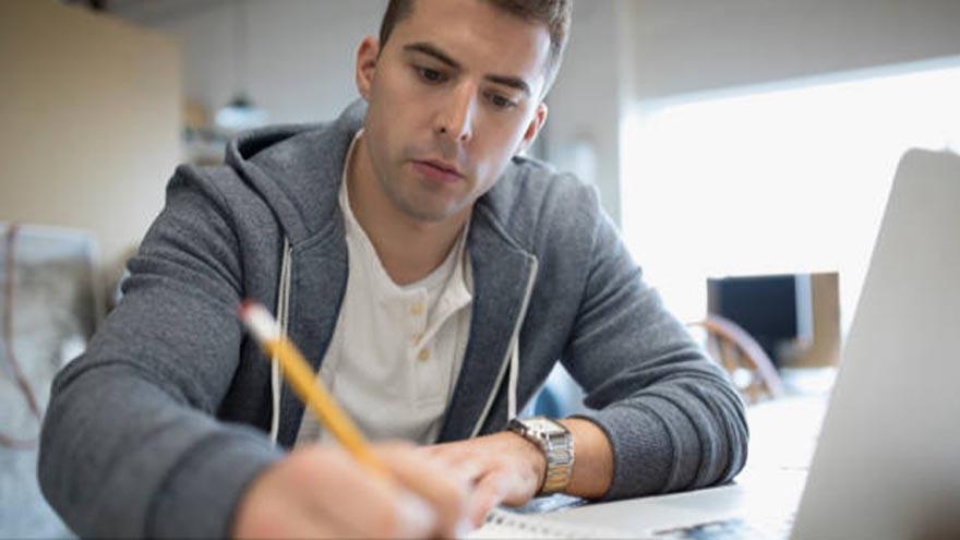 ¿Qué estudiar para ganar mucho dinero con una profesión?