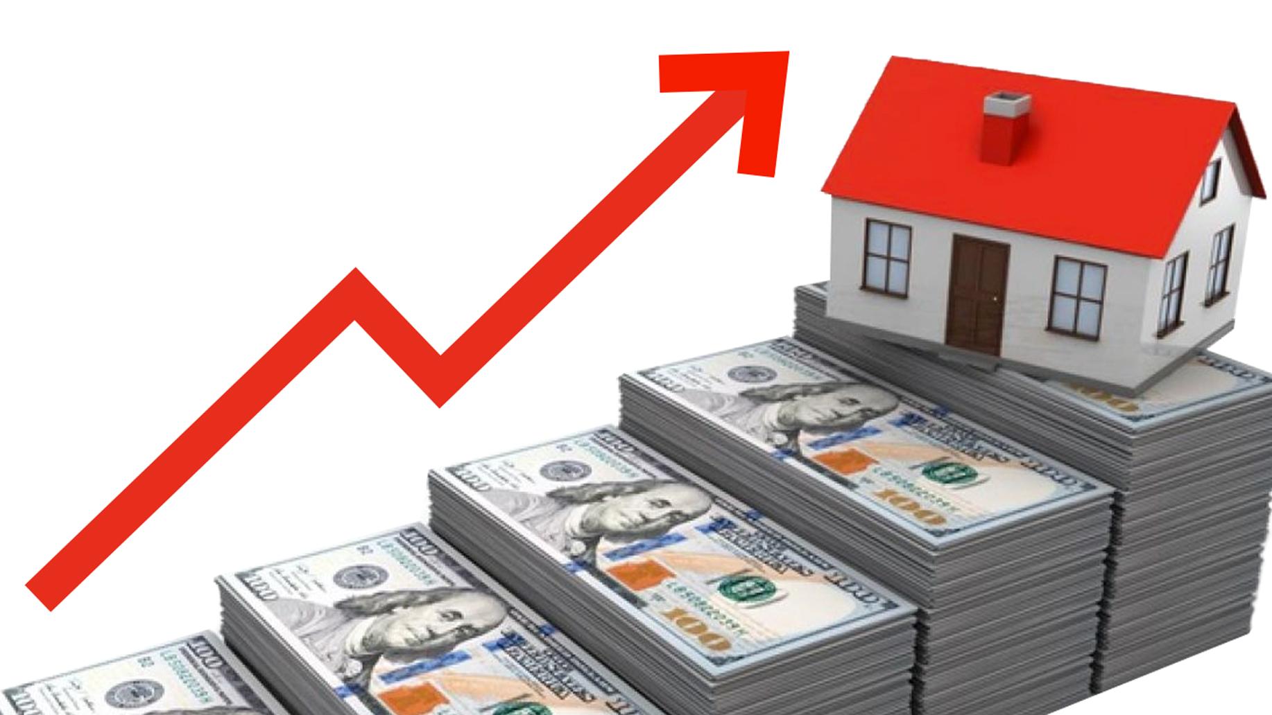 Crowdium trabaja en la generación de crowdfounding de real estate.