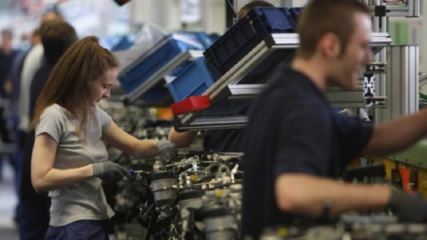 Cuáles son los sectores en donde se perderán más empleos por la pandemia
