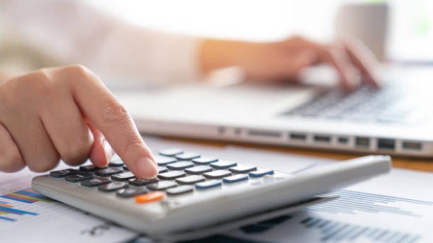El pago mínimo de la tarjeta de crédito debería ser una opción excepcional
