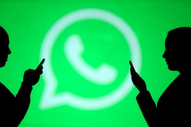 Hay varios trucos para salir de un grupo de WhatsApp de forma discreta