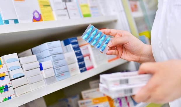 ¿Qué pasará con los descuentos en los medicamentos?