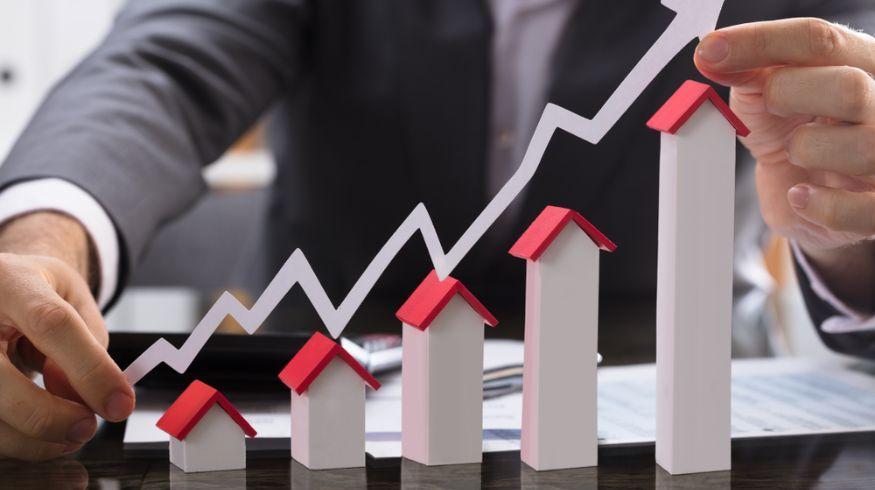 El crowdfunding también se aplica al sector inmobiliario