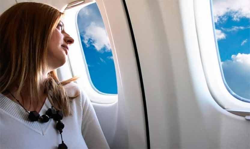 Las expectativas de viajes se mantienen hacia finales de 2020 y principios de 2021